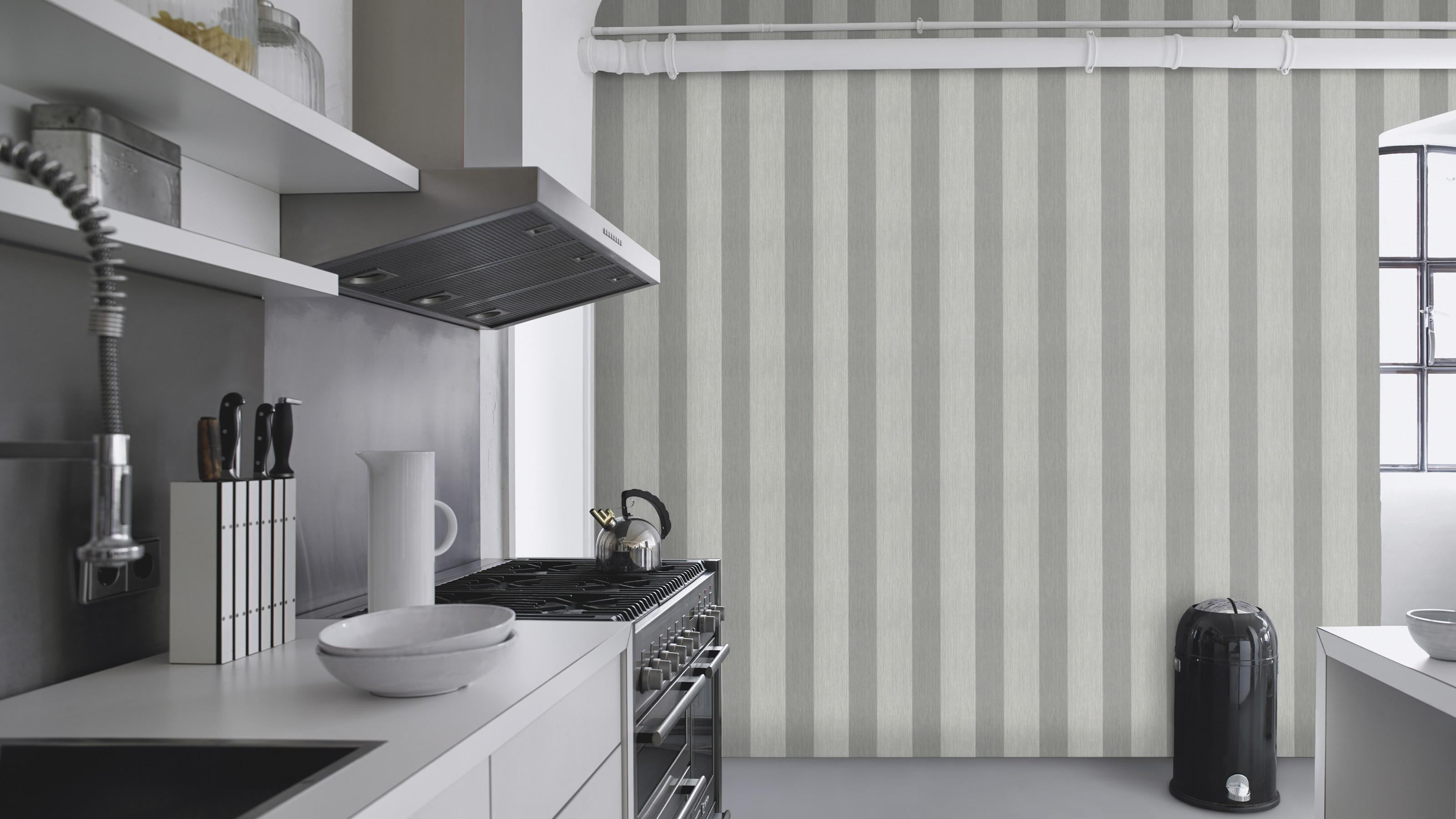 perfecto iv kollektion rasch tapeten. Black Bedroom Furniture Sets. Home Design Ideas